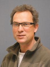 Delhaas, prof.dr. T.