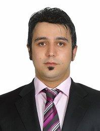 Abtahizadeh, dr. S.E.  MSc