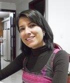 Henao Murillo, L.  MSc