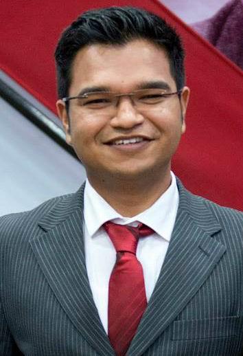 Viyathukattuva Mohamed Ali, M.M.
