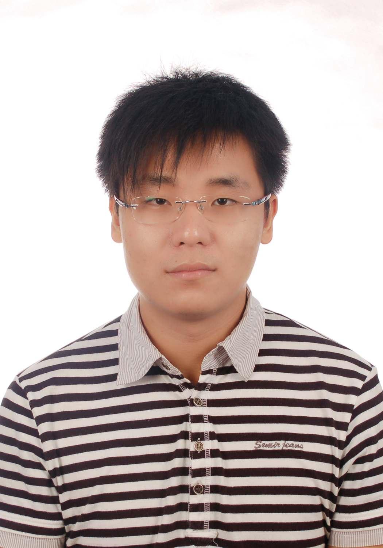 Zhang, X.