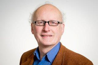 Jeekel, prof.dr. J.F.