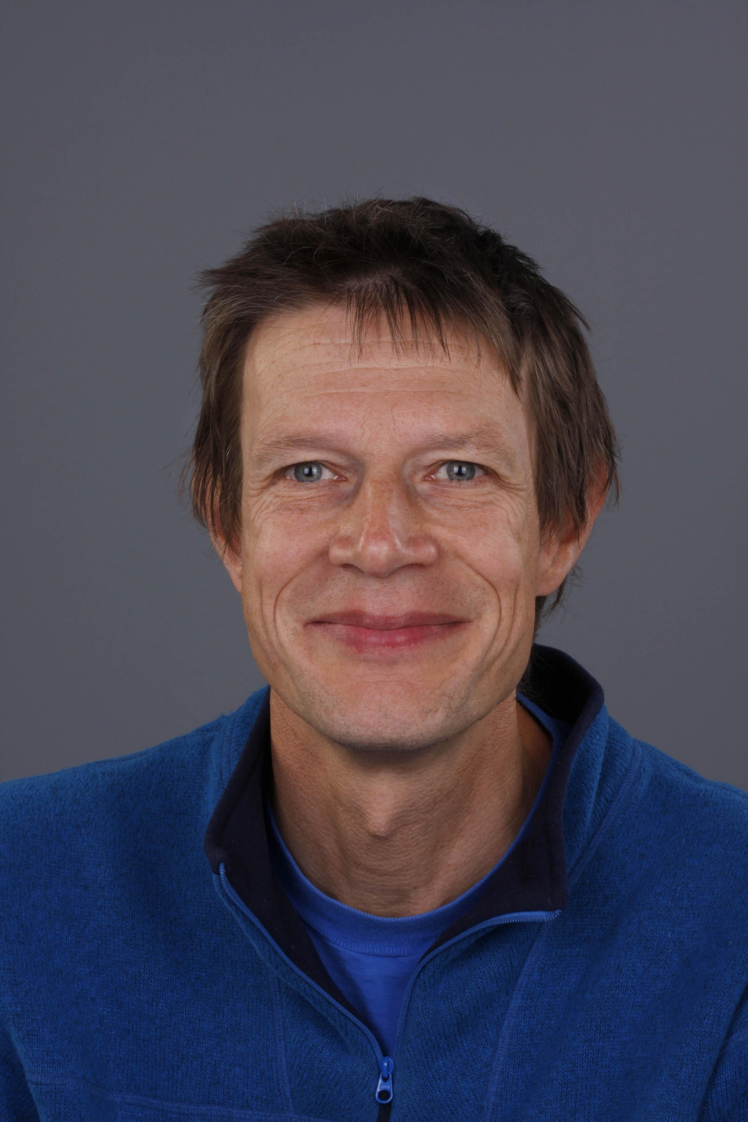 Berendschot, dr. T.T.J.M.