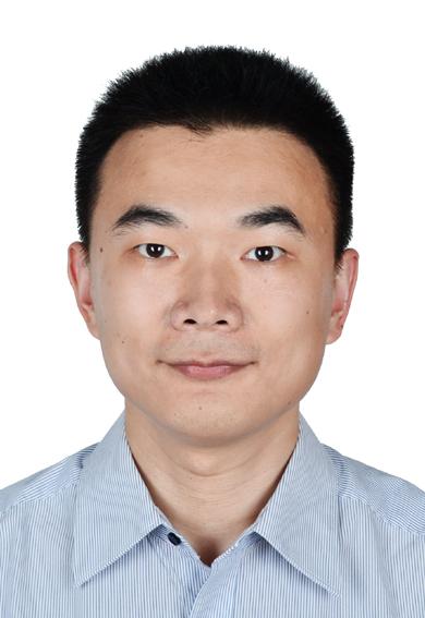 Jiao, dr. H.