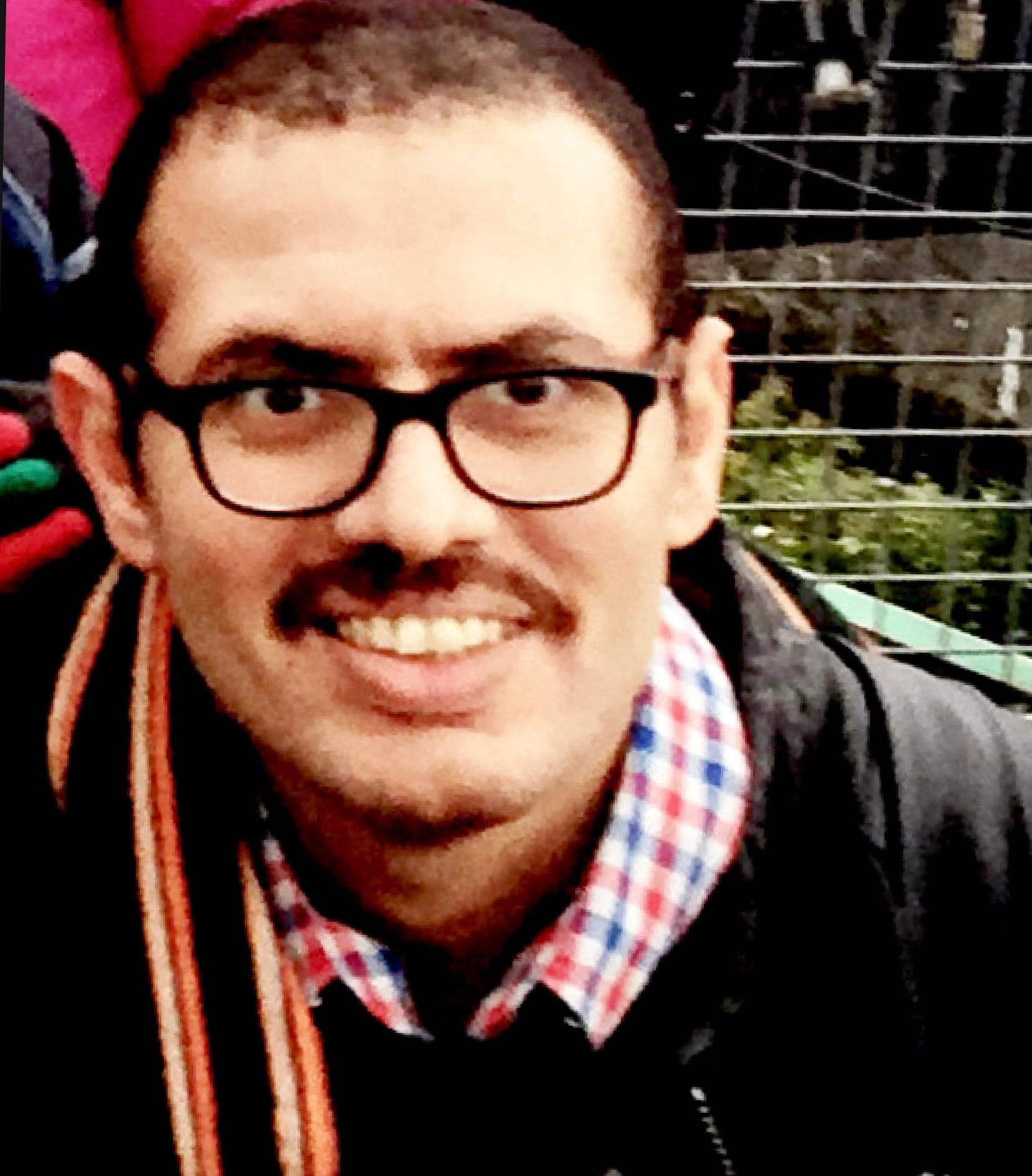 AbdelShafy, A.F.M.  MBA