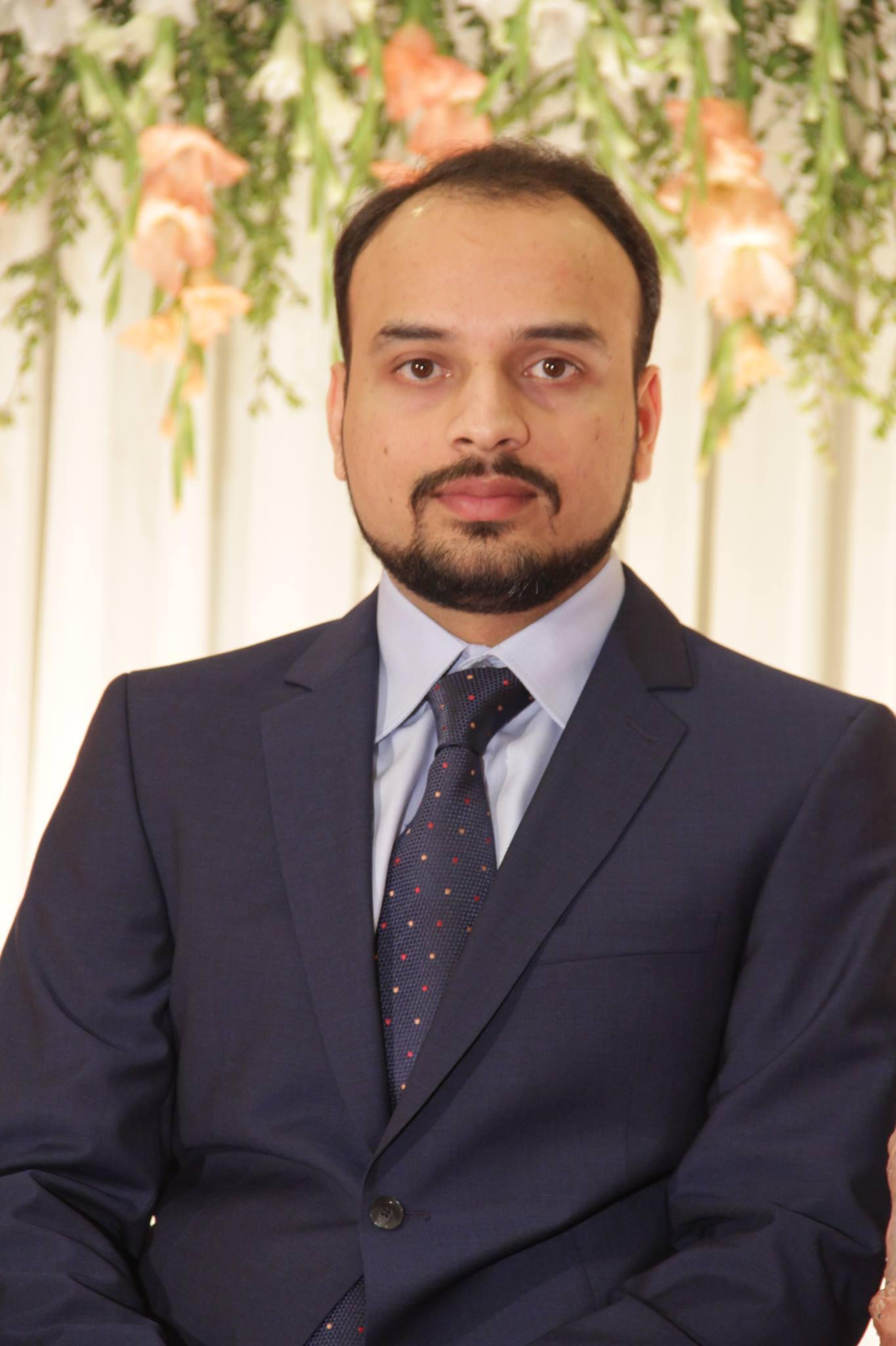 Rahman, dr. T.