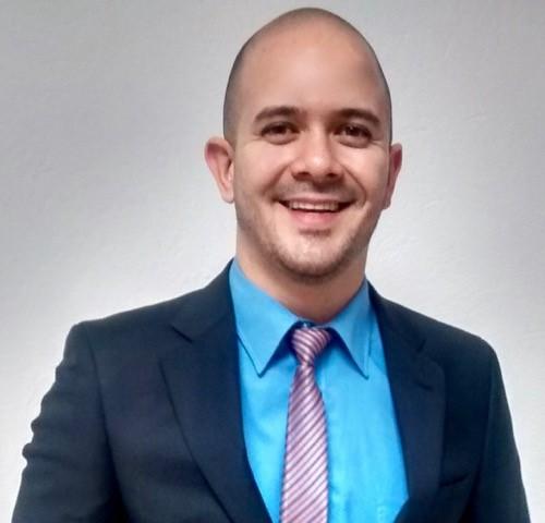 Marquez Ruiz, dr. A.
