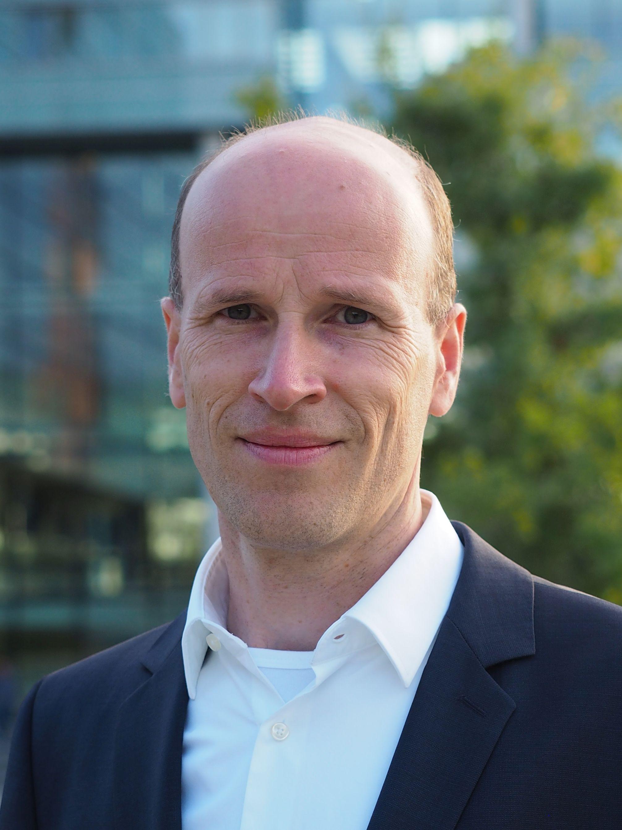 Wijnands, prof.ir. C.G.E.