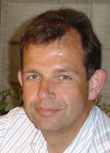 Berkel, prof.dr.ir. C.H. van