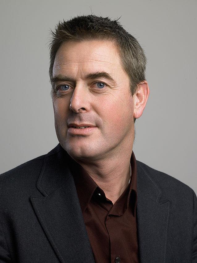 Wesemael, prof.dr.ir. P.J.V. van