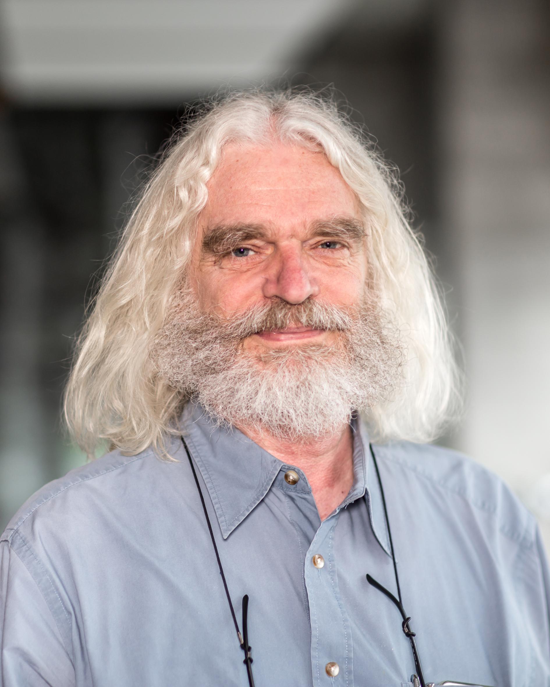 Kohlrausch, prof.dr. A.G.
