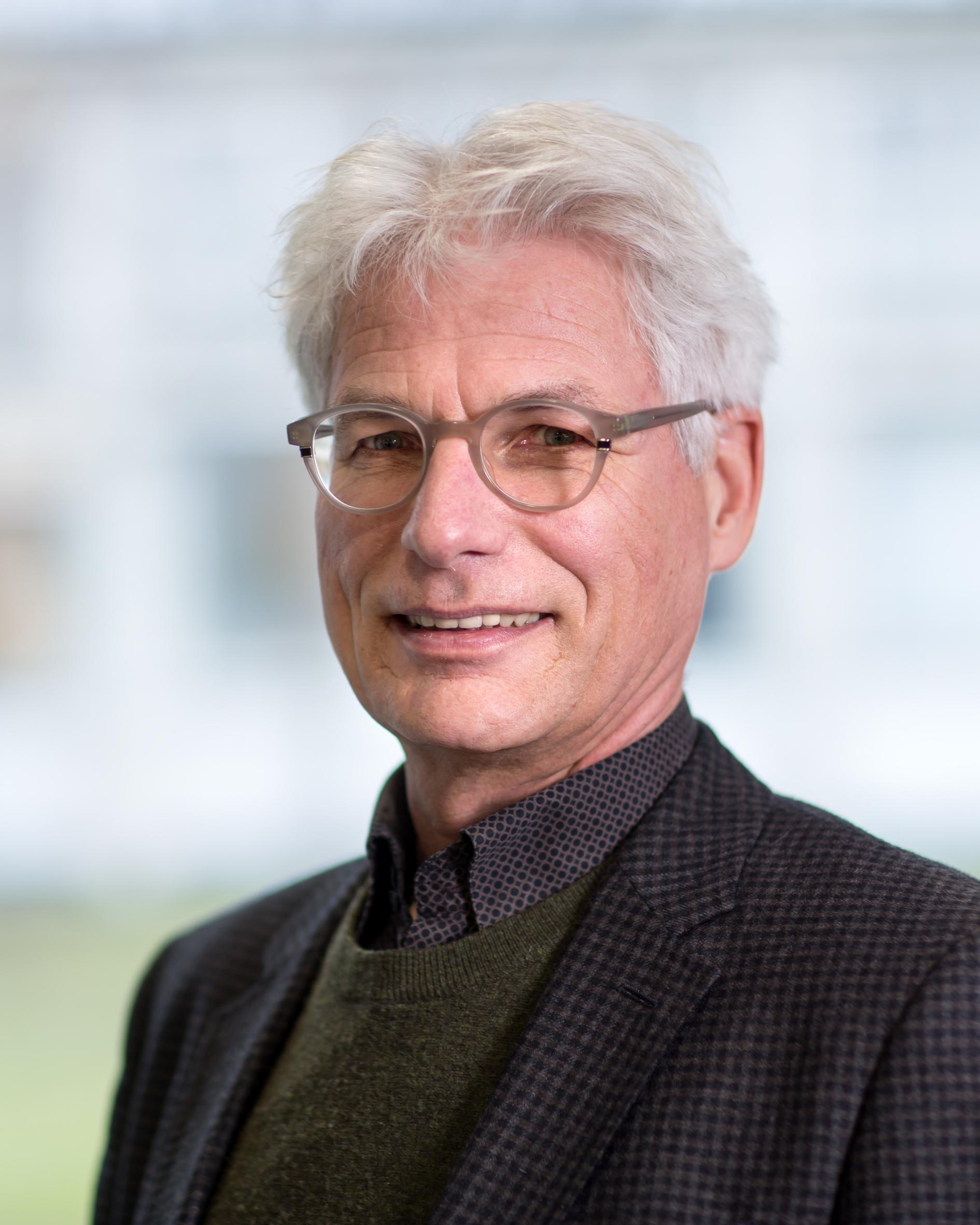 Trienekens, prof.dr.ir. J.J.M.