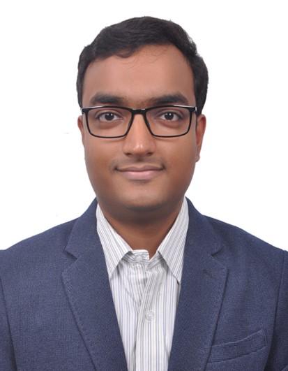 Kumar, S.  MSc