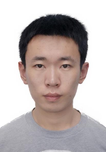 Wang, C.  MSc