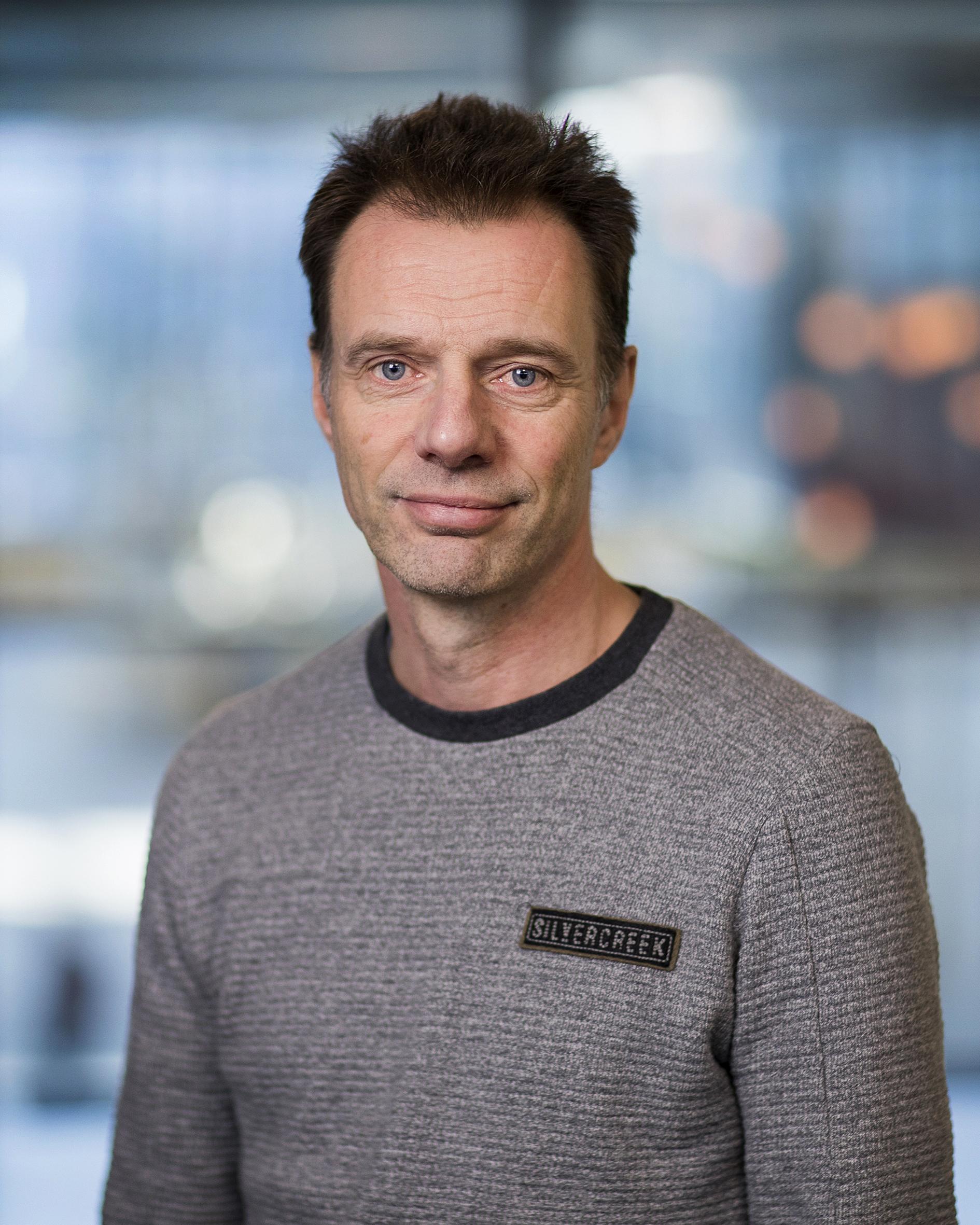 Berg, prof.dr. M.T. de