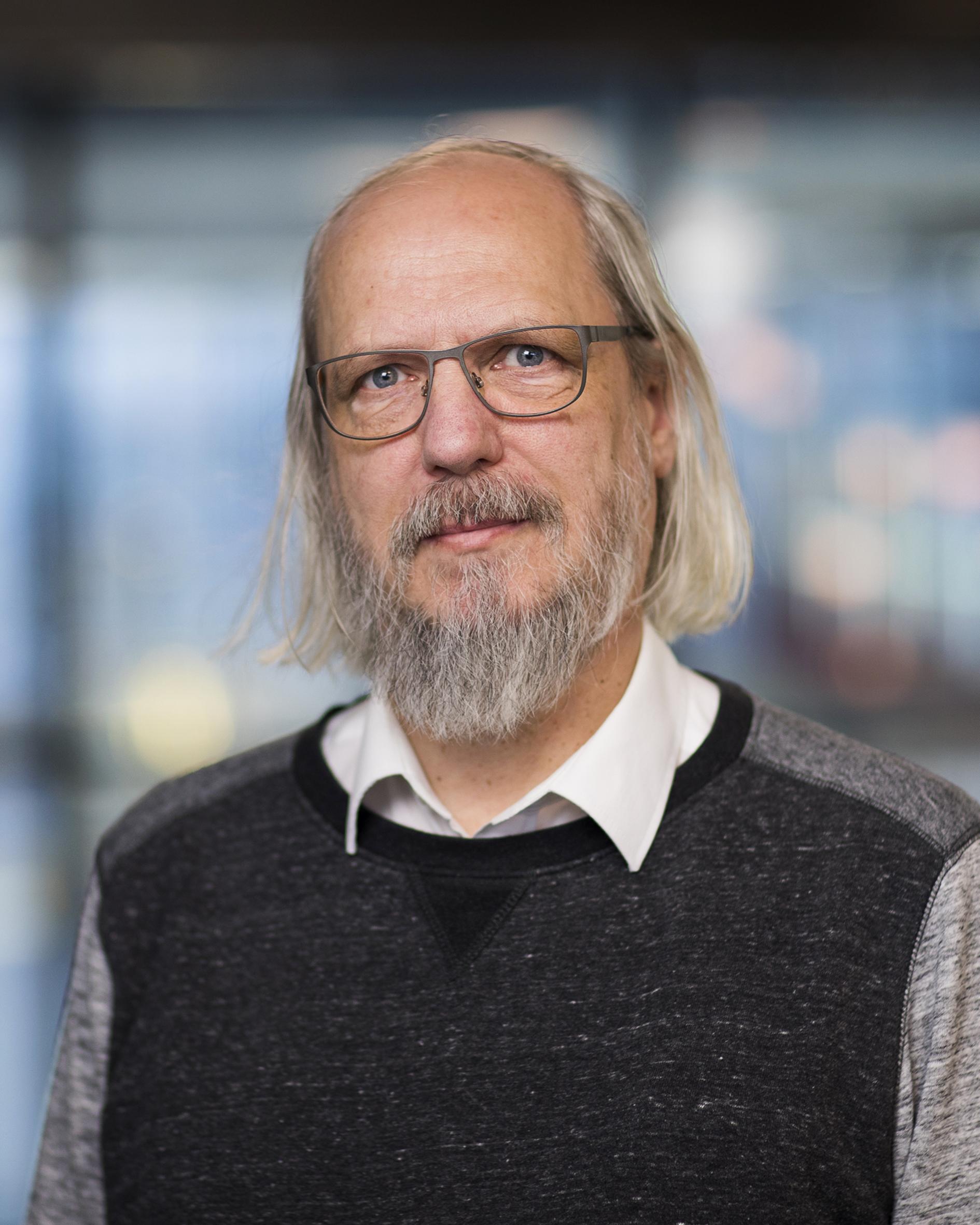 Weger, dr. B.M.M. de