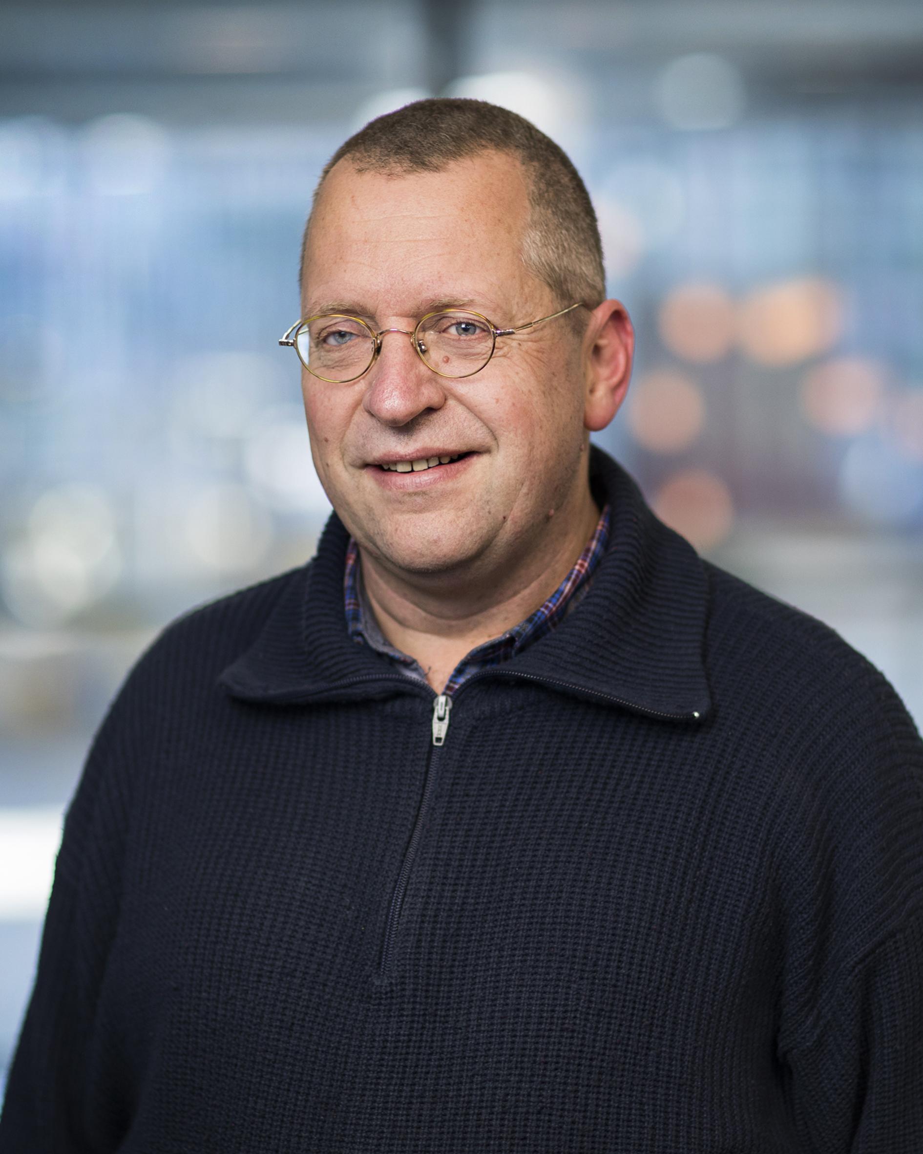 Smits, prof.dr. J.P.H.