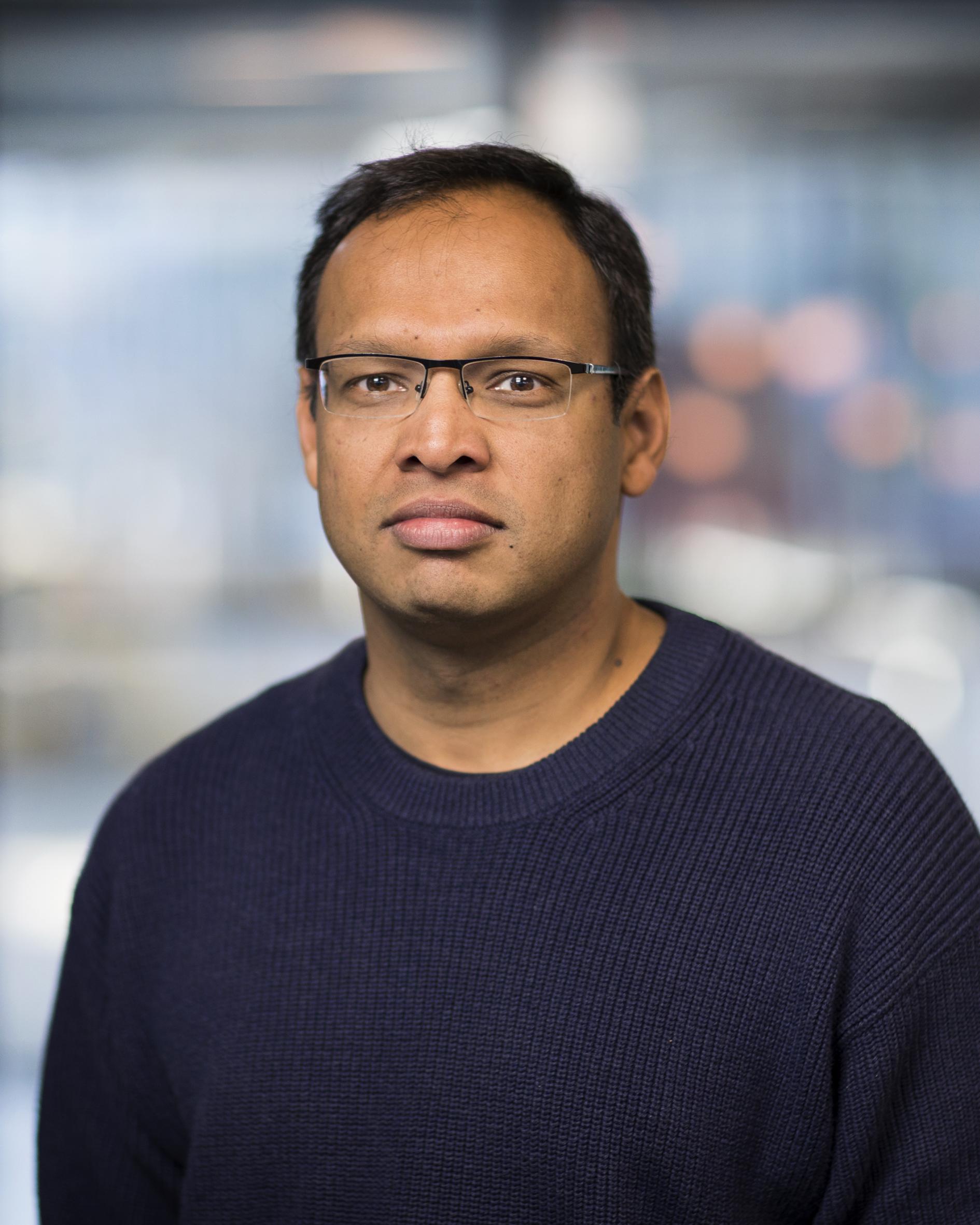 Bansal, prof.dr. N.