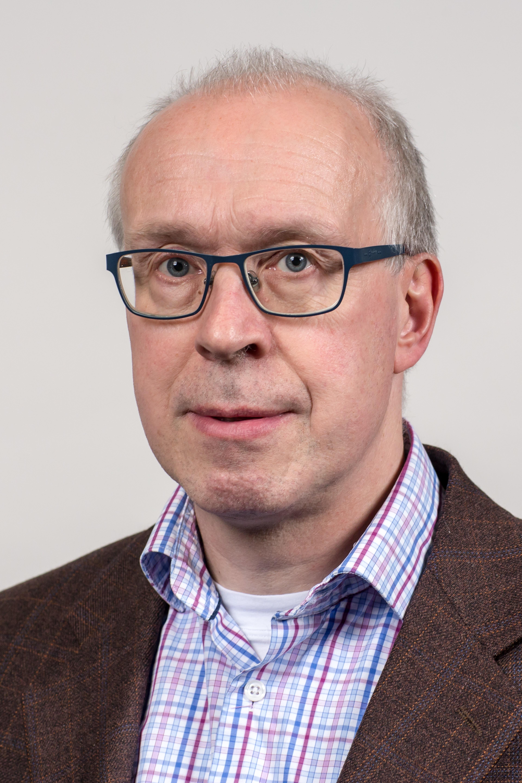 Kuerten, prof.dr. J.G.M.