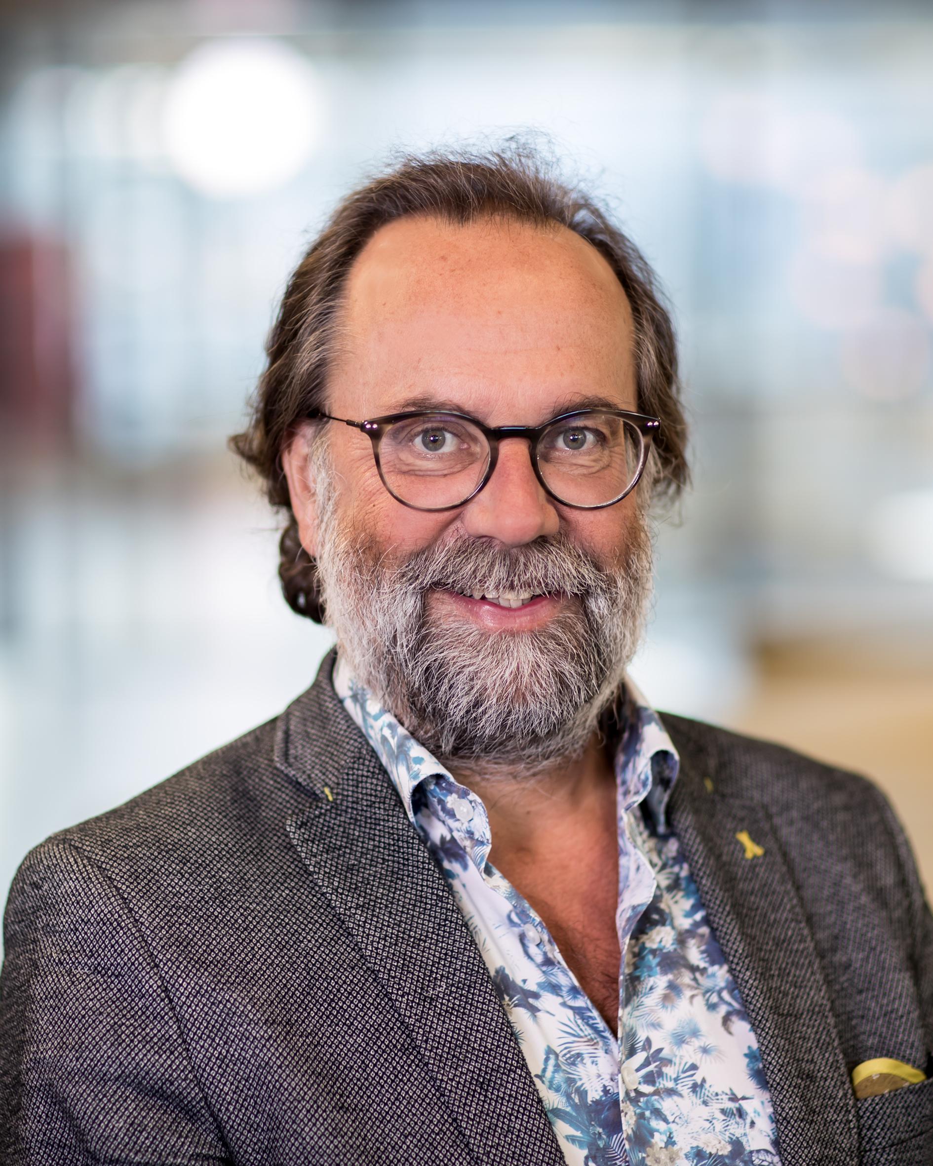 Steinbuch, prof.dr.ir. M.