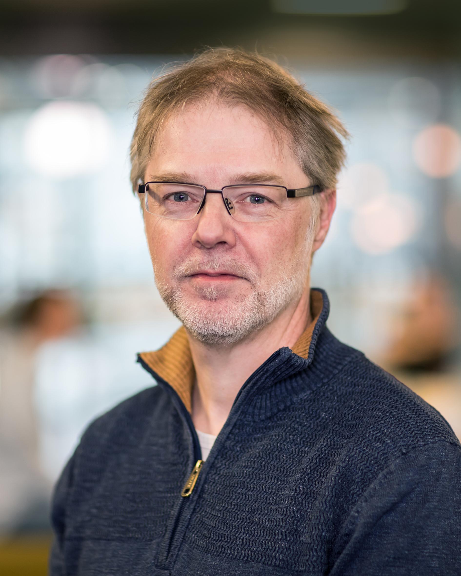 Grefen, prof.dr.ir. P.W.P.J.