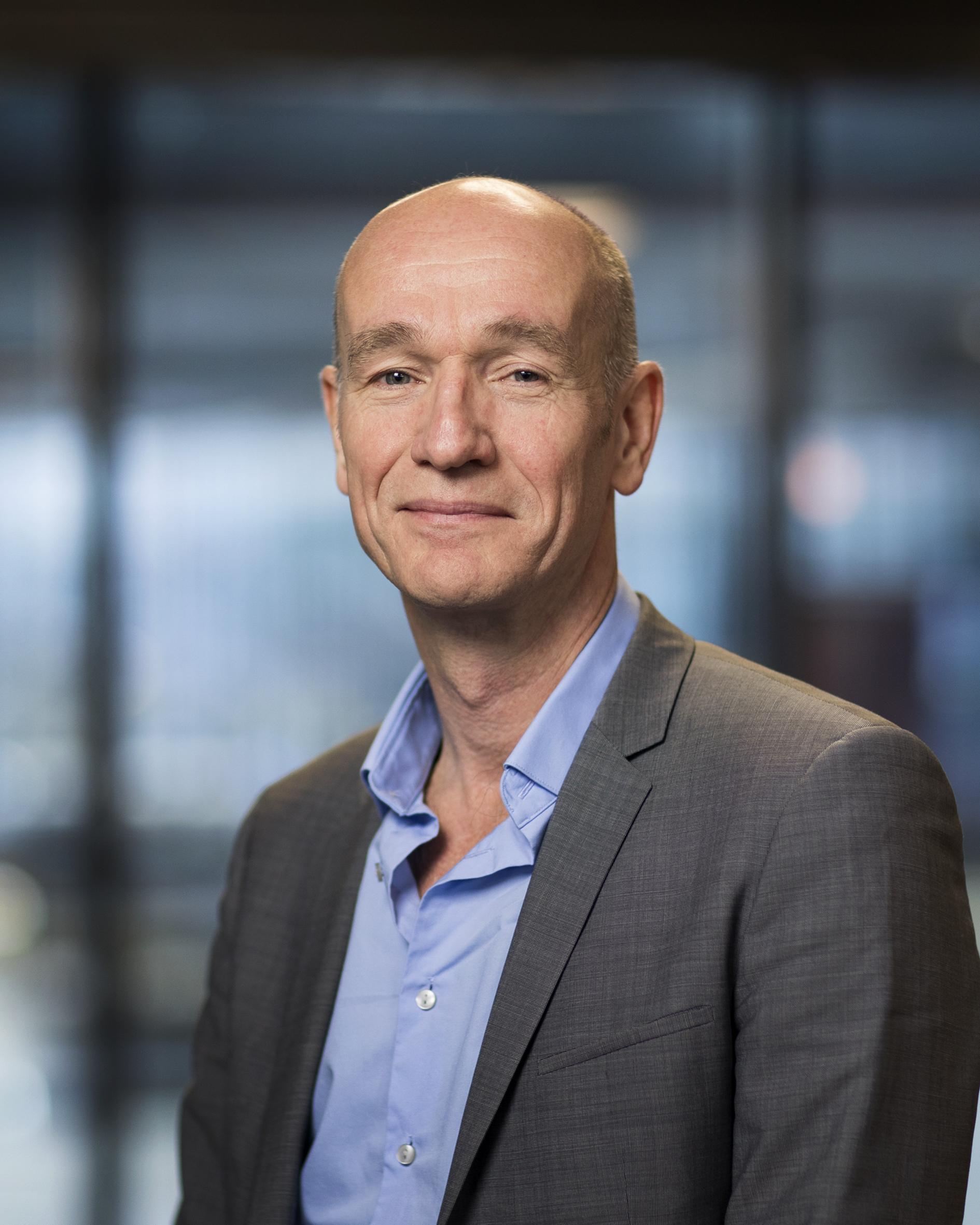 Sommerdijk, prof.dr. N.A.J.M.
