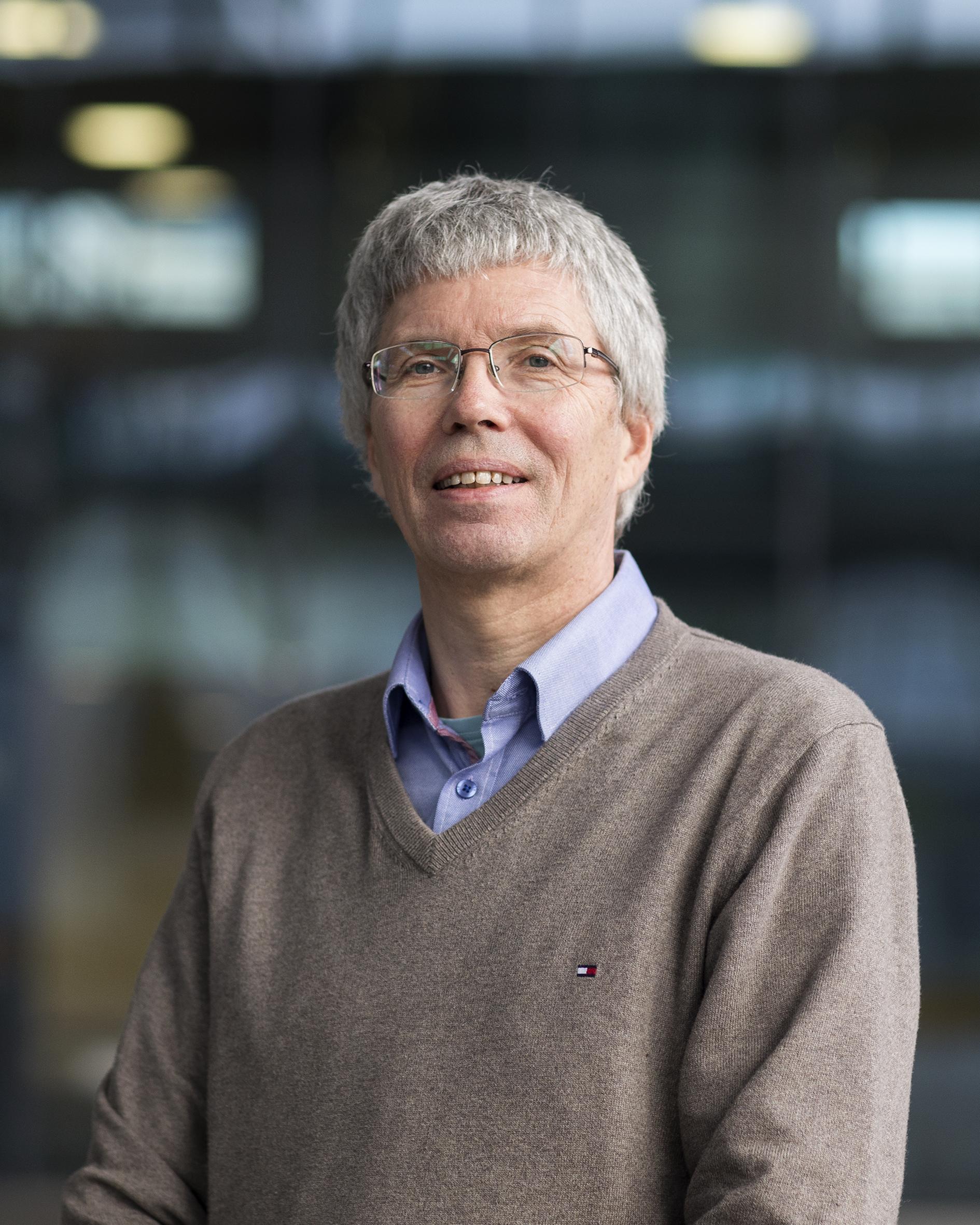 Bergmans, prof.dr.ir. J.W.M.