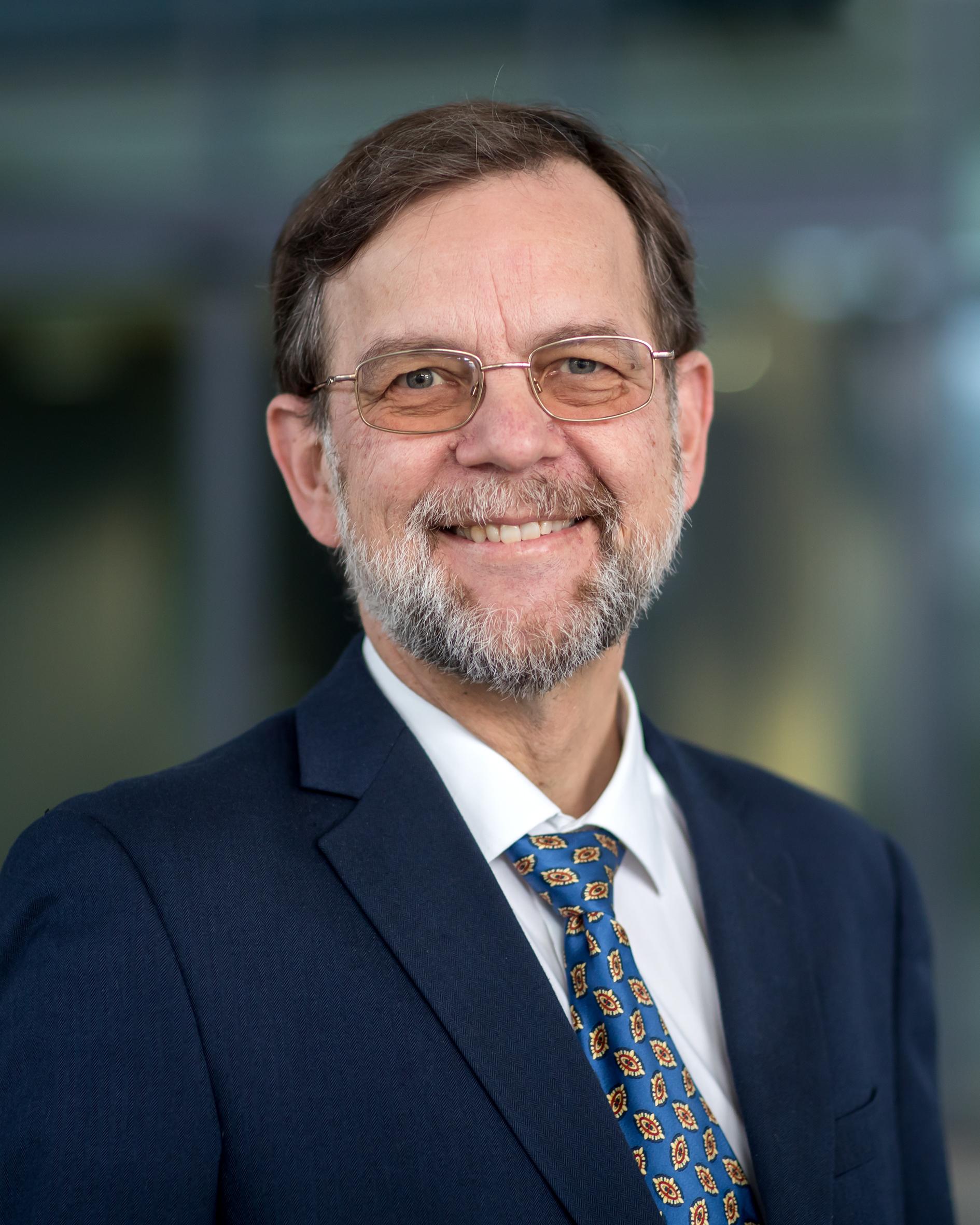 Baltus, prof.dr.ir. P.G.M.