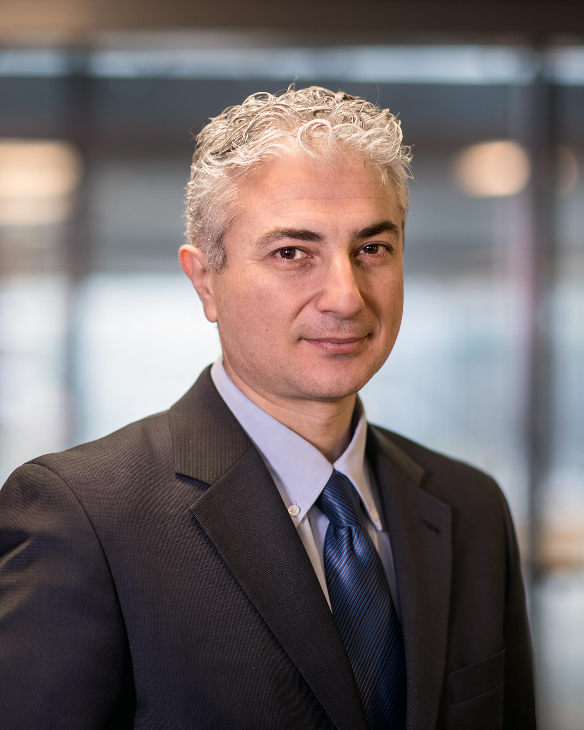 Gallucci, prof.dr. F.