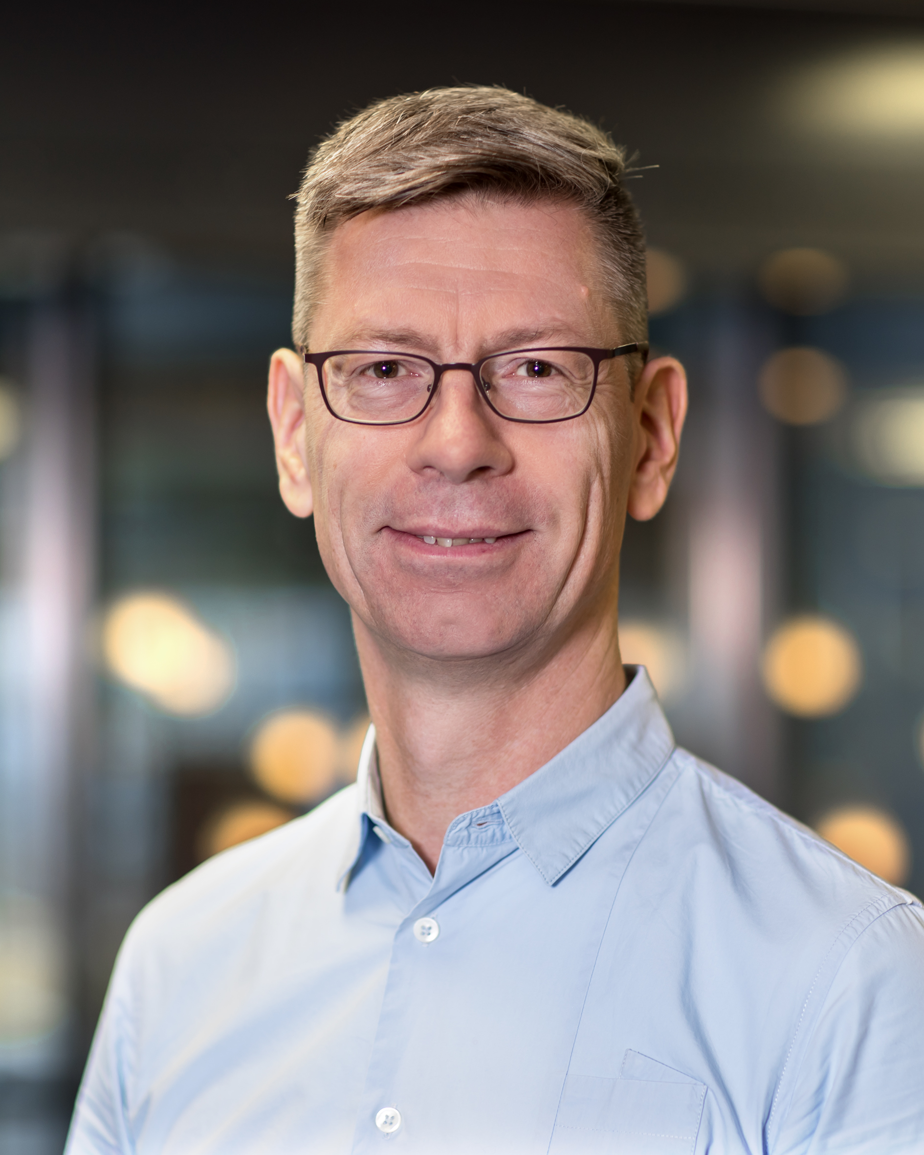 Goossens, prof.dr. K.G.W.