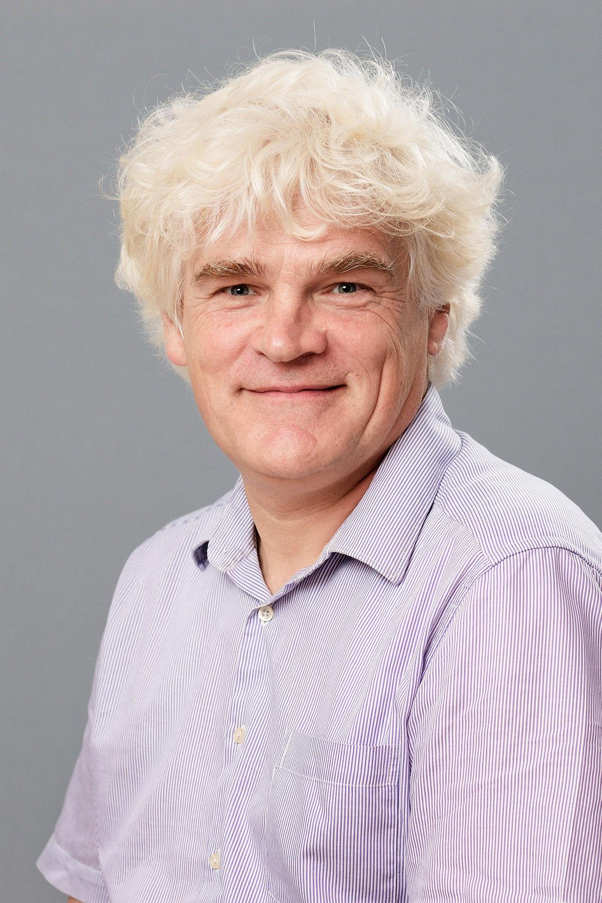 Rutten, dr.ir. M.C.M.
