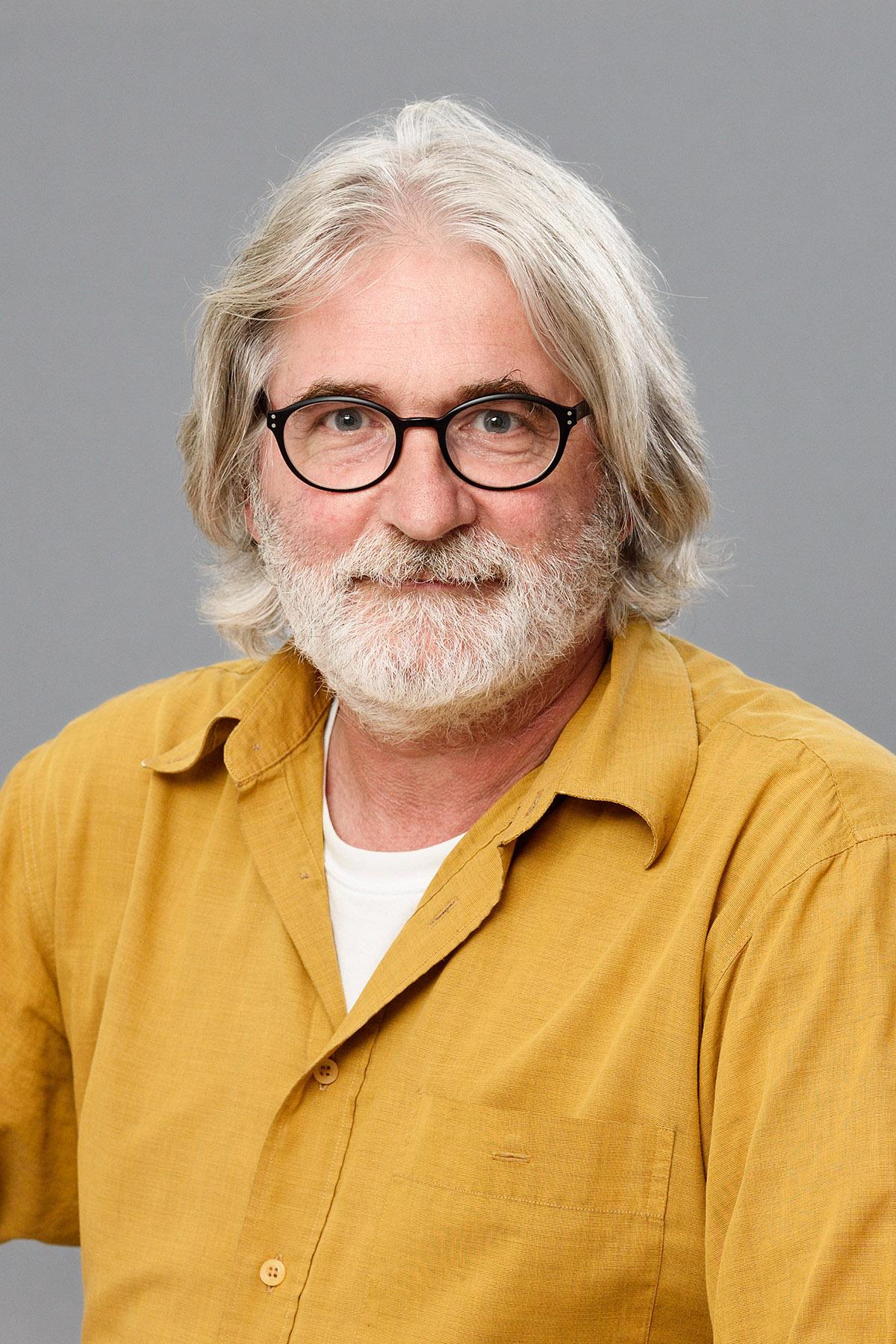Vosse, prof.dr.ir. F.N. van de
