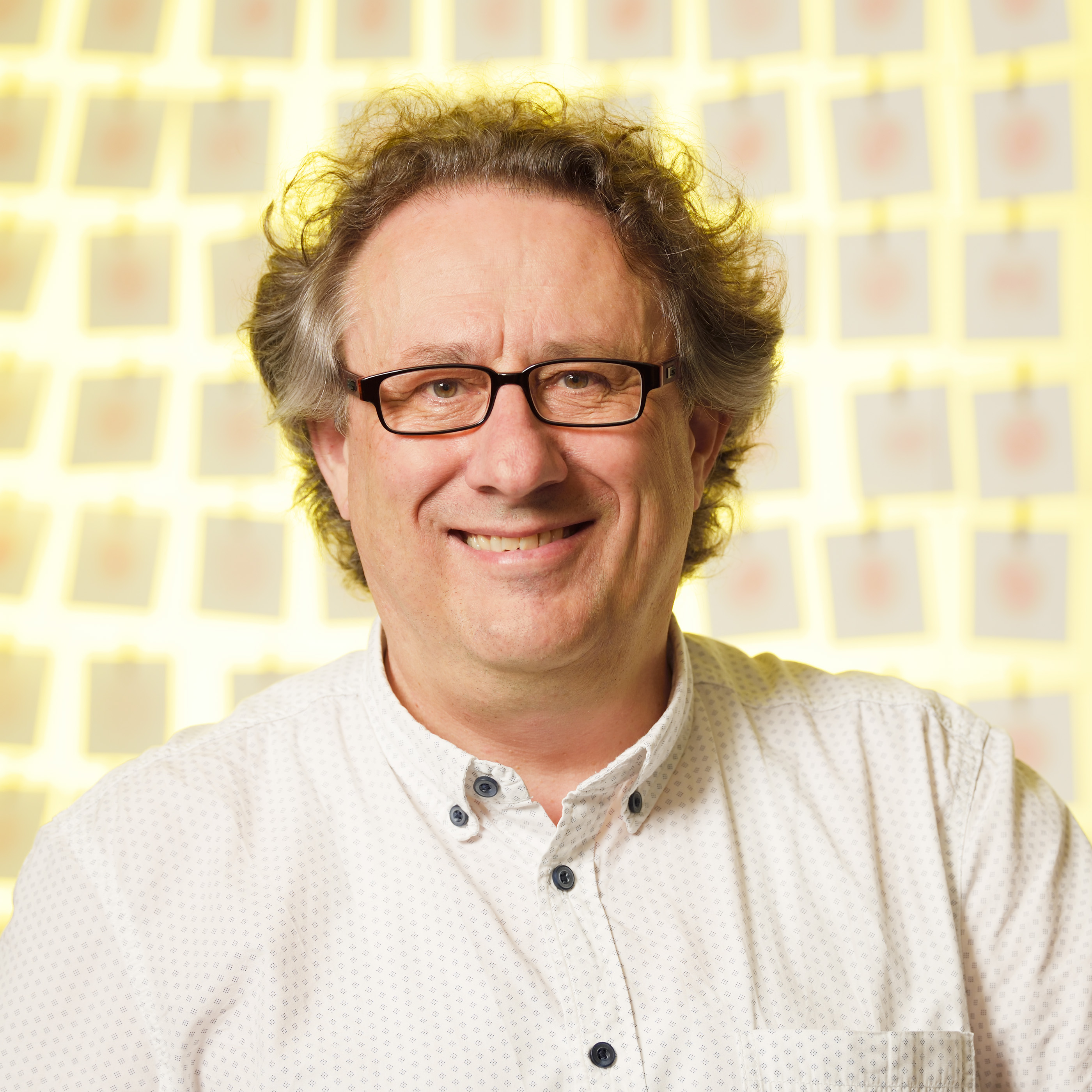 Rauterberg, prof.dr. G.W.M.