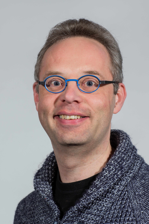 Frijns, dr.ir. A.J.H.