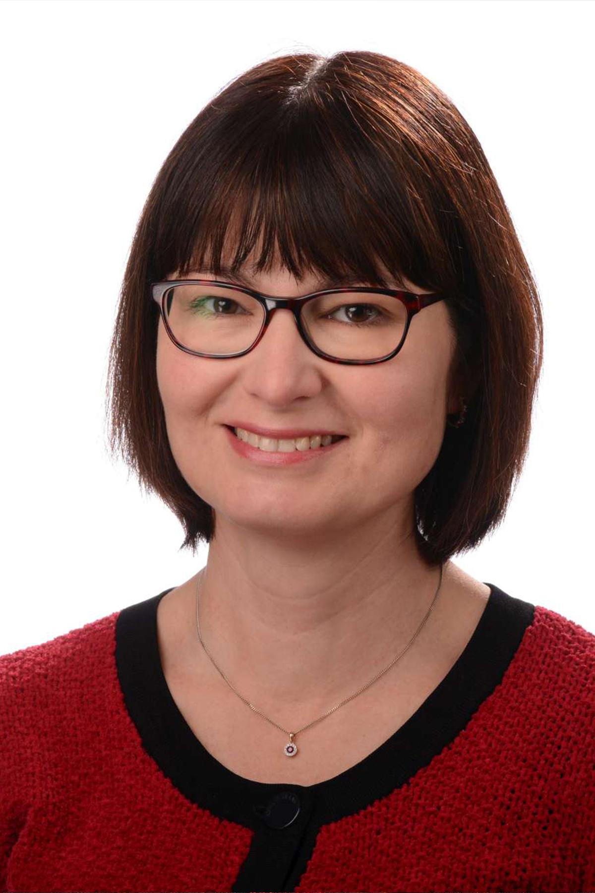 Litvak, dr. N.V.