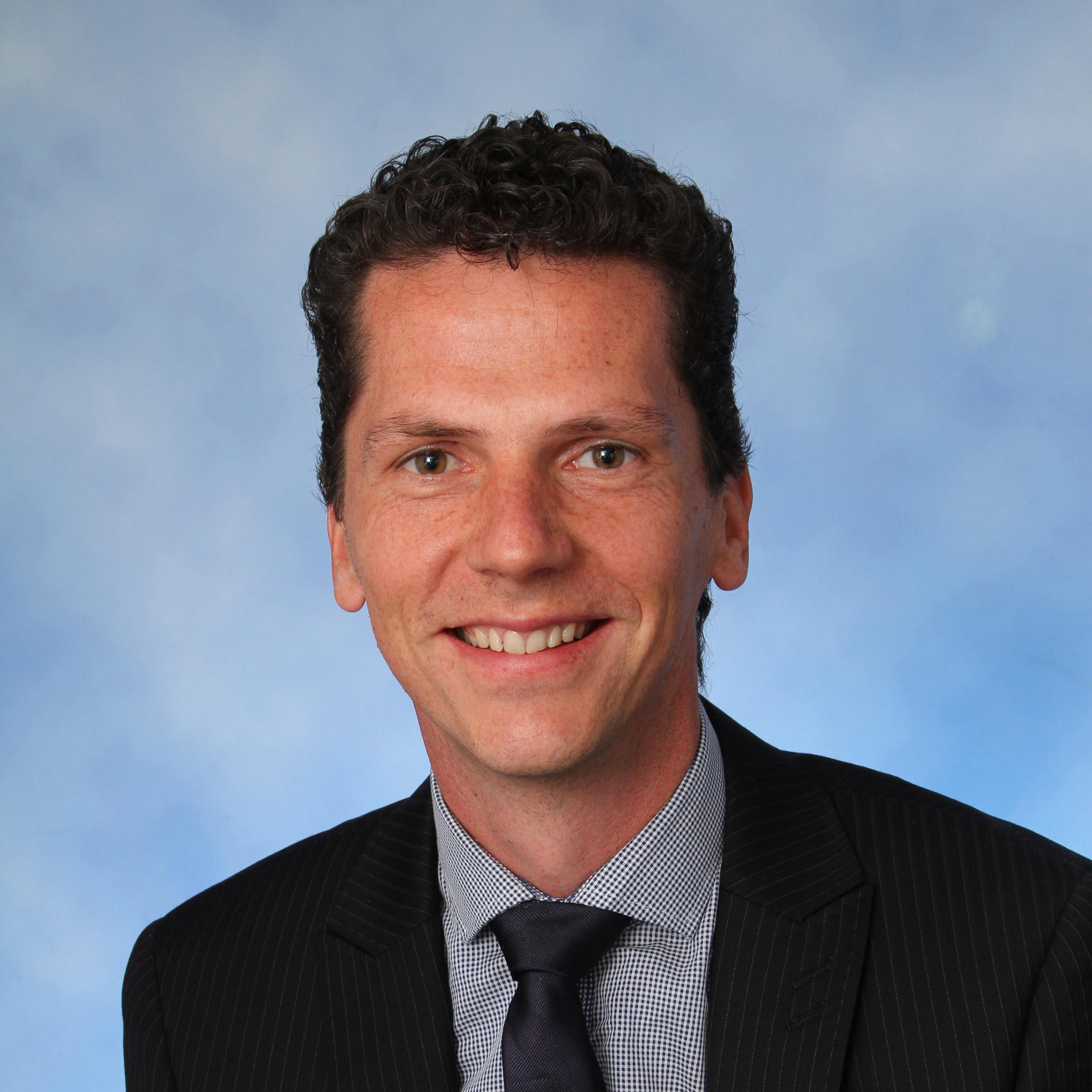 Wielen, prof.dr.ir. P.C.J.M. van der