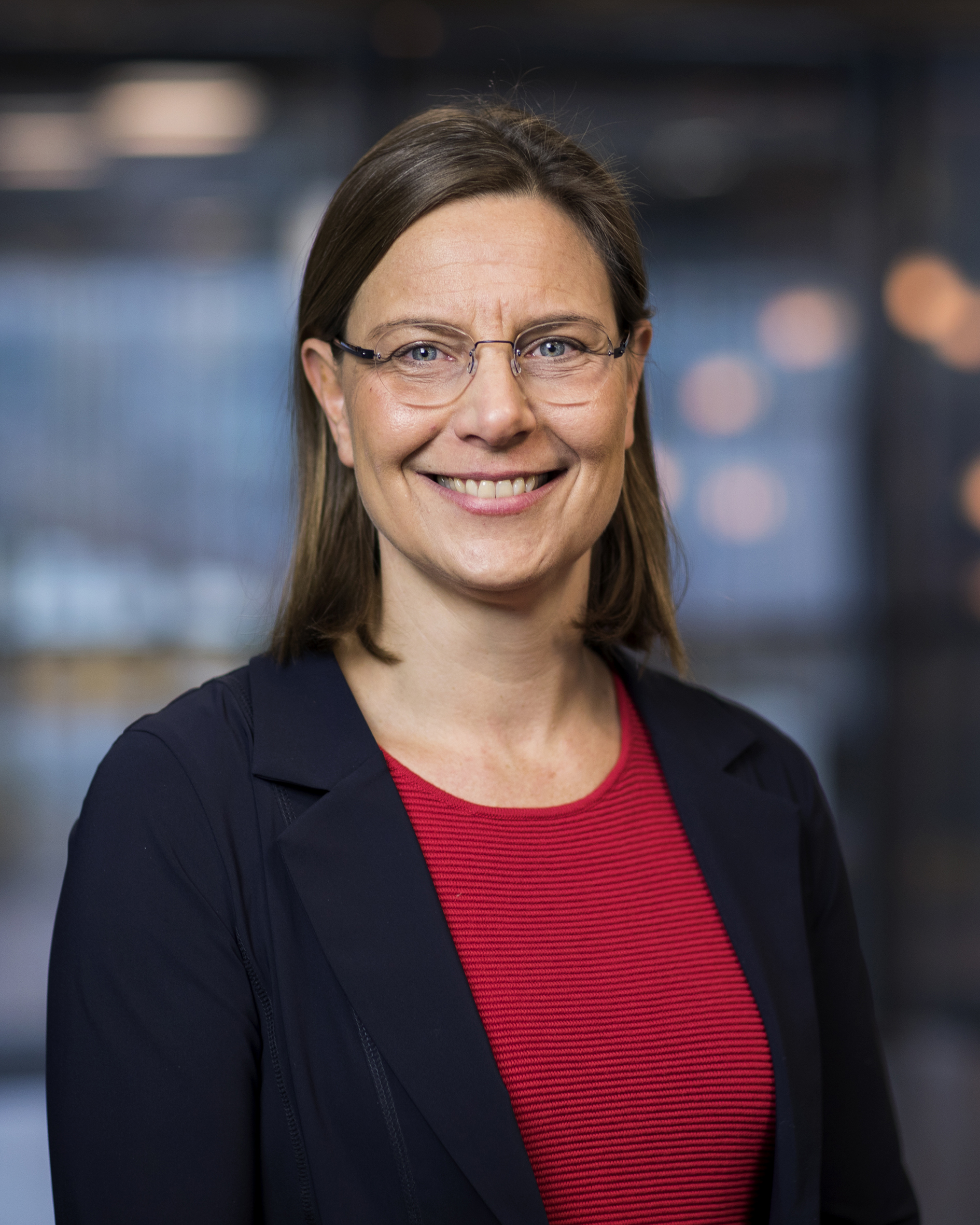Bouten, prof.dr. C.V.C.