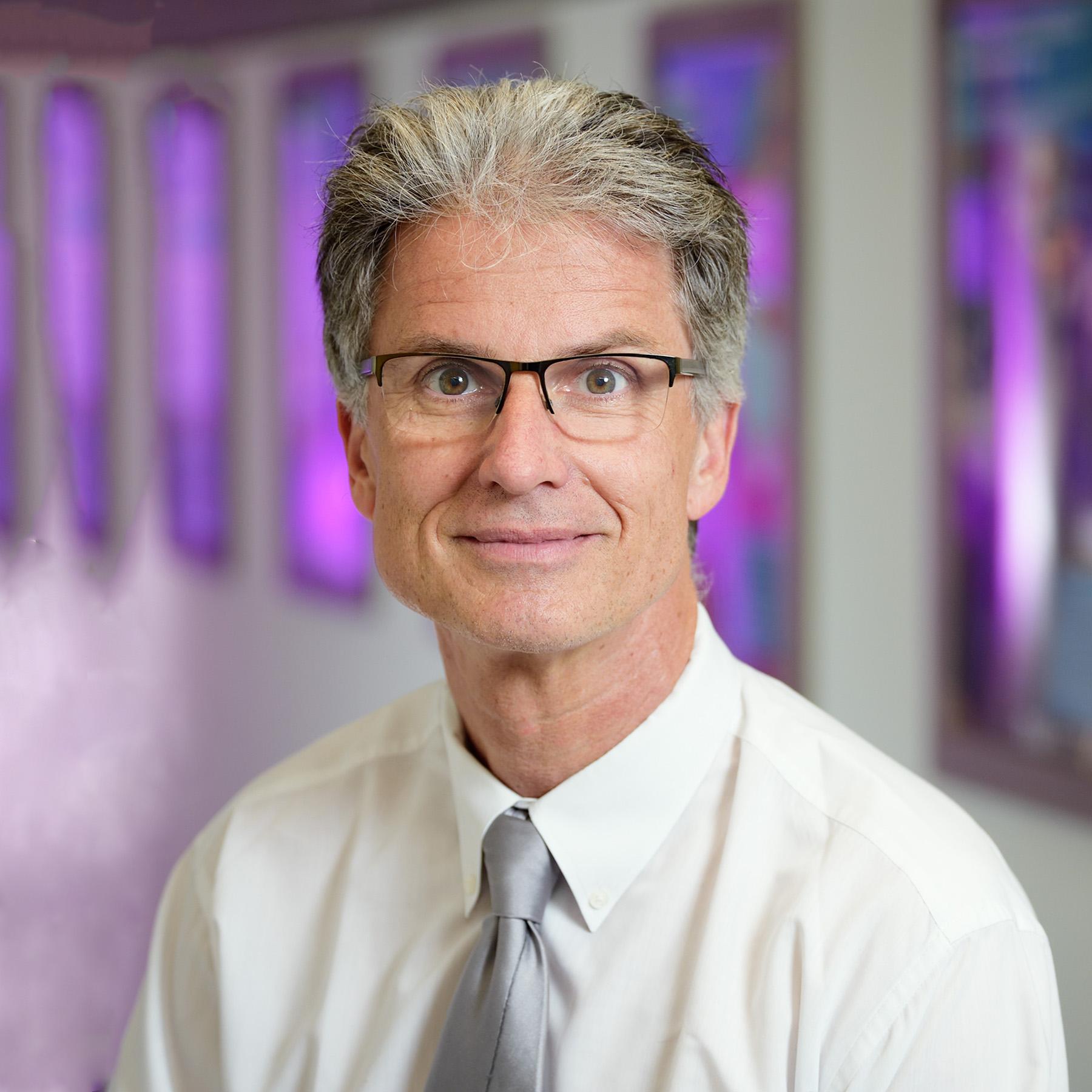 Brombacher, prof.dr.ir. A.C.