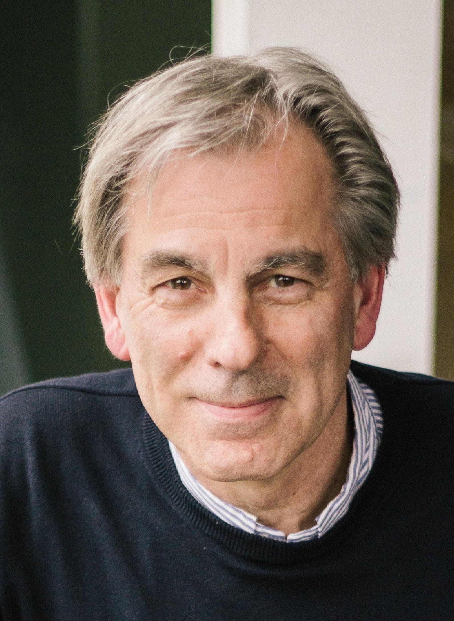 Meijer, prof.dr. E.W.