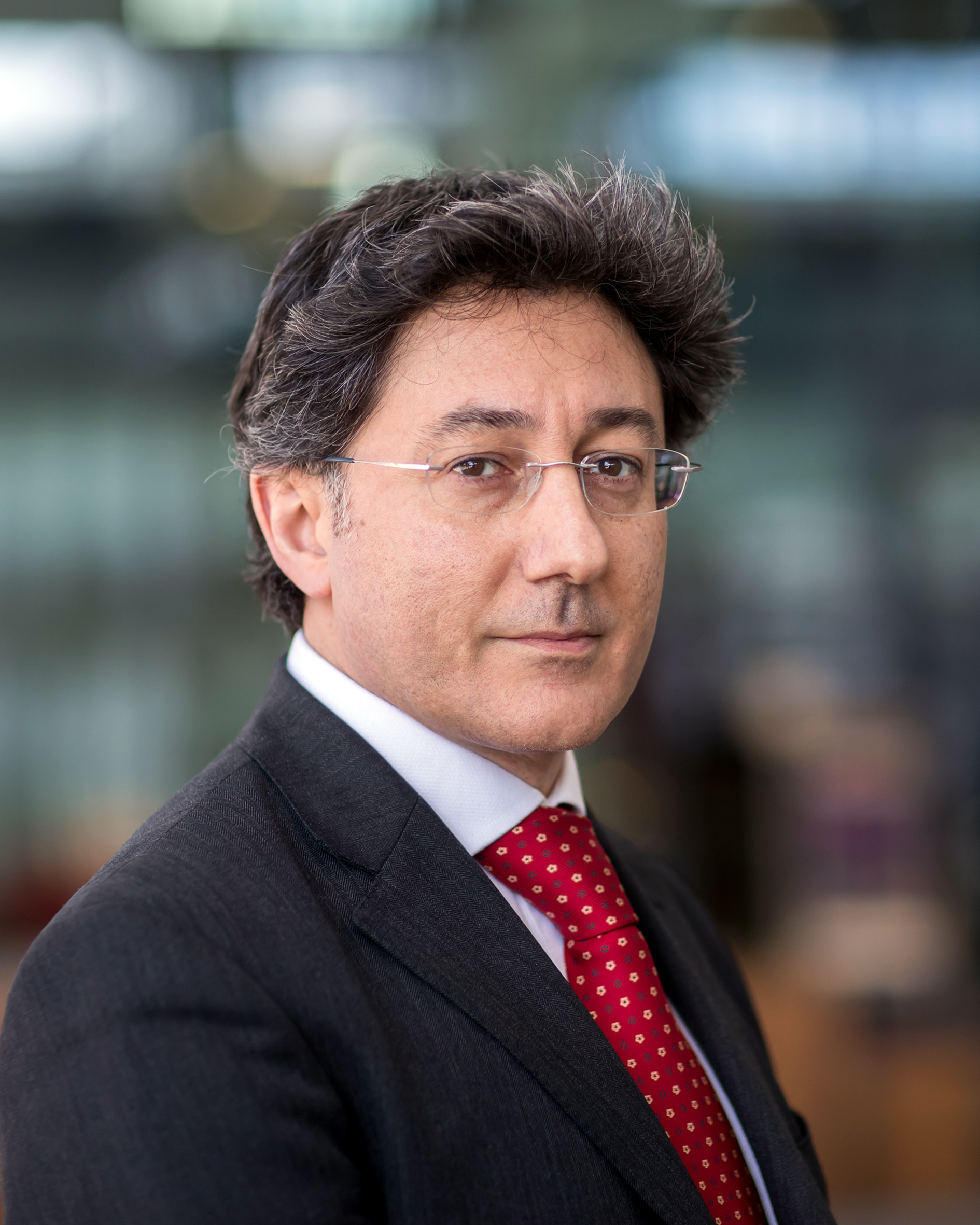 Toschi, prof.dr. F.