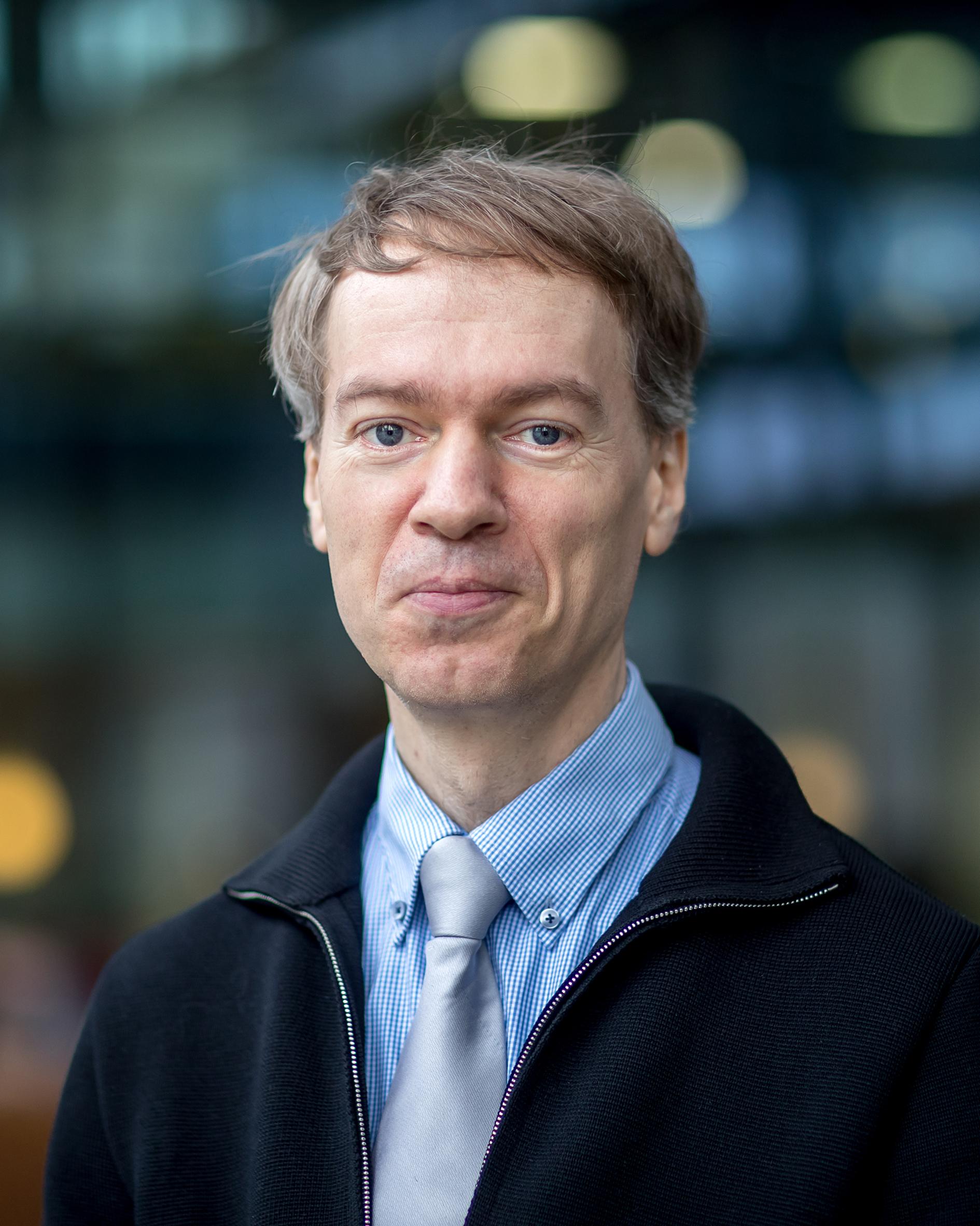 Darhuber, prof.dr. A.A.