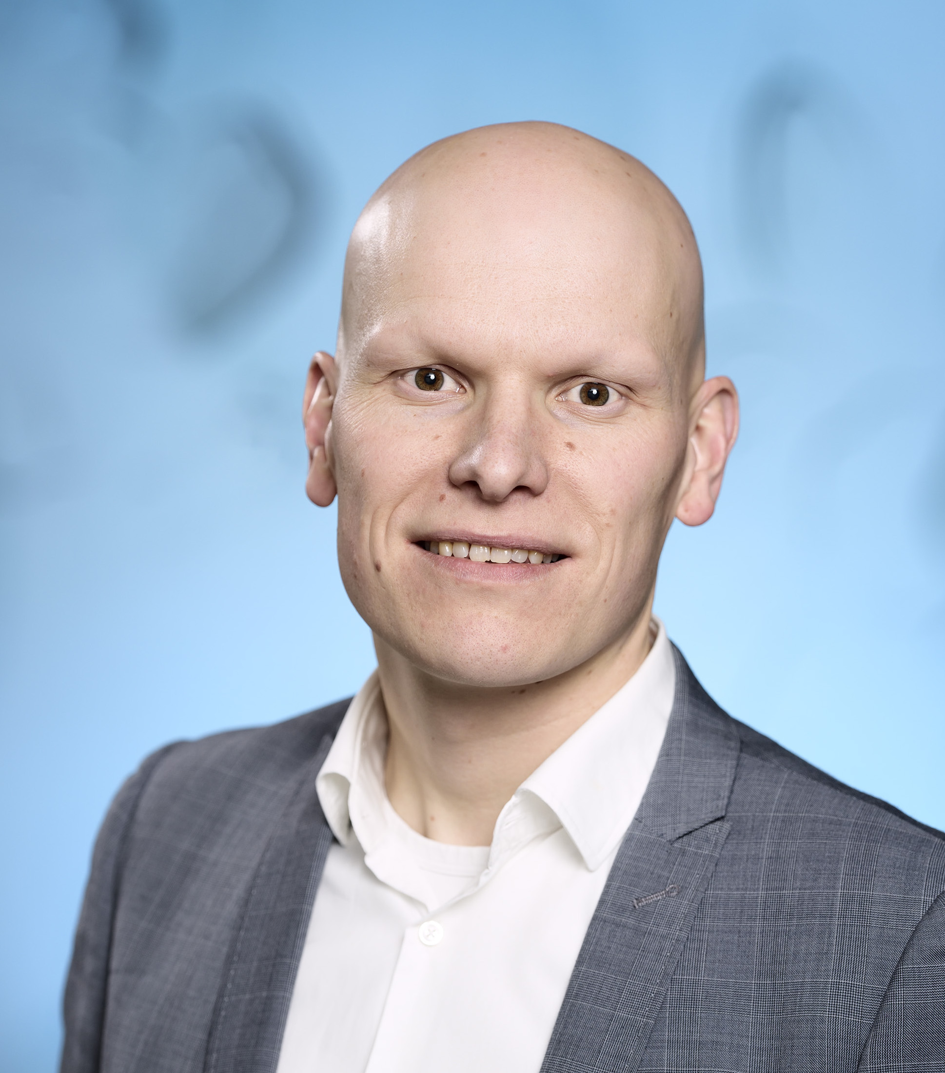 Hornikx, prof.dr.ir. M.C.J.