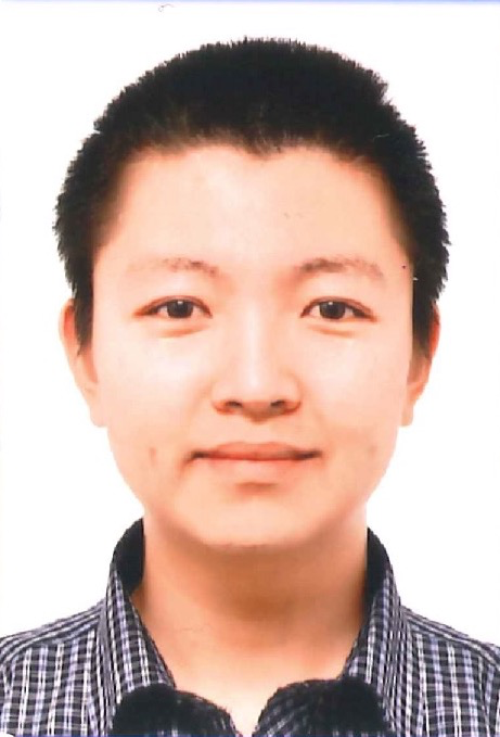 Liu, Q.  MSc